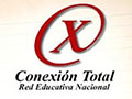 Red educativa Nacional
